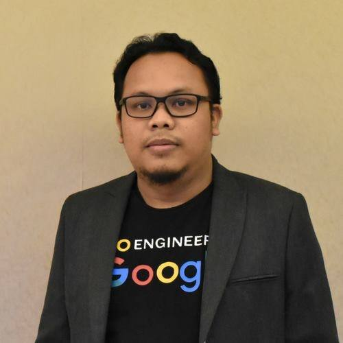 Trainer Digital Marketing Terbaik di Tapin